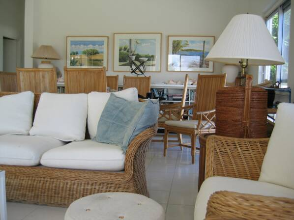 Vieques accomodations